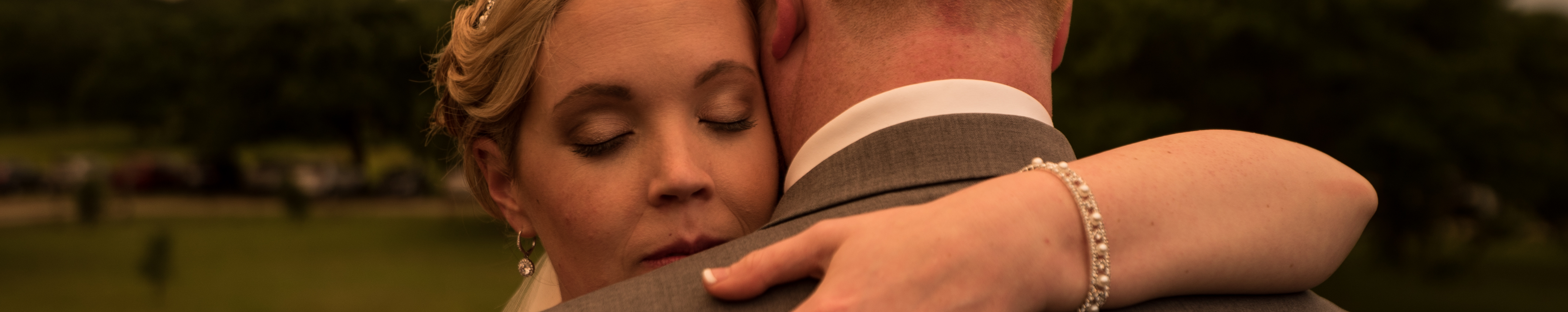 Jason & Maggie's Wedding Film
